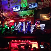 Photo taken at Rock & Brews by Neofrek R. on 10/27/2013