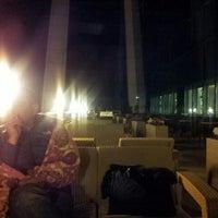 6/19/2013 tarihinde Azzem A.ziyaretçi tarafından Star 2000 Cafe'de çekilen fotoğraf