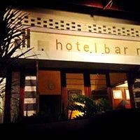 Photo taken at Hotel Bumi Asih by Jessica U. on 9/9/2013