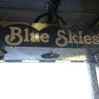Blue skies car wash knoxville tn photo taken at blue skies car wash by josh w on 120 solutioingenieria Images