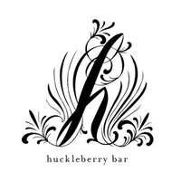 Photo taken at Huckleberry Bar by Huckleberry Bar on 4/28/2014