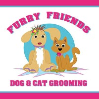 Furry Friends Dog and Cat Grooming