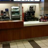 Photo taken at McDonald's by Jim S. on 11/29/2016