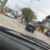 Photo taken at Tuxtla Gutiérrez by Rafael M. on 4/18/2017