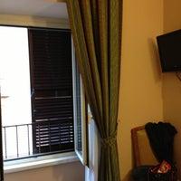 Foto scattata a Hotel Serena da Анастасия К. il 5/1/2013