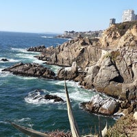 Photo taken at Roca Oceánica by אד ע. on 3/7/2014