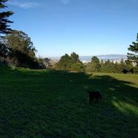 Photo taken at John McLaren Park by Kevin I. on 12/3/2016