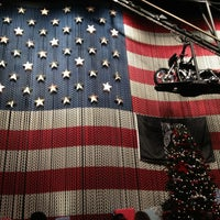 Harley Davidson Cafe Las Vegas Drink Menu