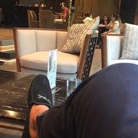 8/6/2017 tarihinde Bahadır G.ziyaretçi tarafından DoubleTree by Hilton Hotel Istanbul - Piyalepasa'de çekilen fotoğraf
