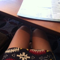 Photo taken at The Mary Shelley (Wetherspoon) by Виктория Д. on 7/10/2013