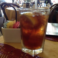 Photo taken at Judy's Cafe by Sally Ann on 7/24/2014