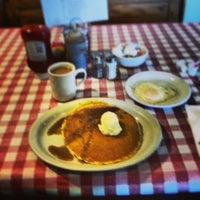 Pat\'s Kitchen - Norco Farms - 1217 6th St
