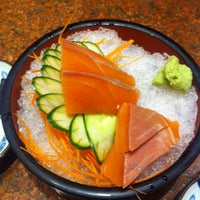 Photo taken at ZEN Restaurant @Future Park Rangsit by Jinky B. on 7/21/2014