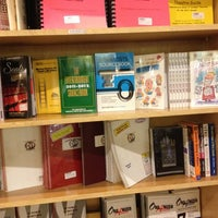 11/26/2012にJeiHoodieがDrama Book Shopで撮った写真