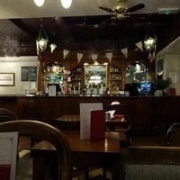 Photo taken at Williamson's Tavern by Richard H. on 4/25/2016