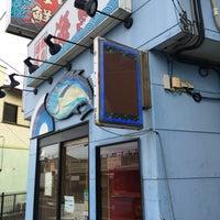 9/17/2018にK S.が回転寿司 海鮮で撮った写真