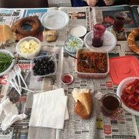 Photo taken at Kurtuluş Anadolu Lisesi by Ayşegül M. on 5/11/2016