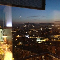 Foto tomada en Hotel Barcelona Princess por Pavel Y. el 7/12/2013