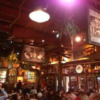 Photo taken at Portillo's by John C. on 1/12/2013