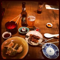 Photo taken at Benkei by Torsten R. on 12/8/2013