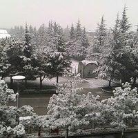 12/30/2014 tarihinde Turgay K.ziyaretçi tarafından Erkyazılım'de çekilen fotoğraf
