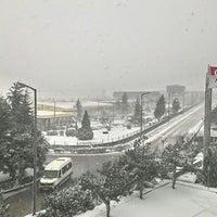 2/10/2015 tarihinde Turgay K.ziyaretçi tarafından Erkyazılım'de çekilen fotoğraf