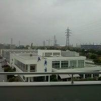 11/8/2012 tarihinde Turgay K.ziyaretçi tarafından Erkyazılım'de çekilen fotoğraf