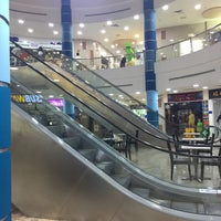 Photo taken at Al Masa Mall by Hassan H. on 4/26/2018