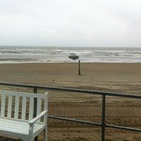 Photo taken at Strandhuisjes Landal by Cees v. on 10/1/2012