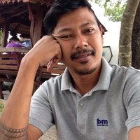 Photo taken at Pak Chong Municipality Office by Sayan M. on 5/27/2015