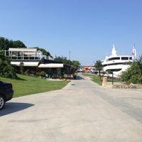6/16/2013 tarihinde Ali G.ziyaretçi tarafından Park Fora'de çekilen fotoğraf