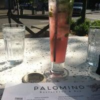 Photo taken at Palomino Rustico by Tori M. on 5/7/2013