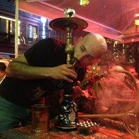 5/11/2013 tarihinde Yulia S.ziyaretçi tarafından Just Bar'de çekilen fotoğraf