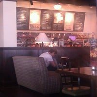 Photo taken at Corner Bakery by Cynthia A. on 10/27/2011