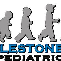 Photo taken at Milestones Pediatrics by Milestones Pediatrics on 10/30/2016