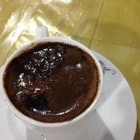 Photo taken at Bahtılı Öğrenci Yurdu Kermesi by Emel K. on 3/6/2014