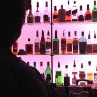 Photo taken at London Pub by Vika S. on 5/2/2013