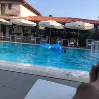 9/6/2018 tarihinde Mustafa G.ziyaretçi tarafından Renka Hotel & Spa'de çekilen fotoğraf