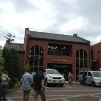 6/30/2013にbiwacco y.がCLUB HARIE 日牟禮ヴィレッジで撮った写真