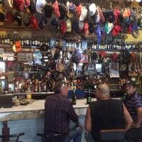 Photo taken at Restaurant Liberty by Ricardo on 12/31/2013