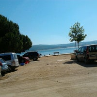 6/19/2013 tarihinde Hasan K.ziyaretçi tarafından Eşkel'de çekilen fotoğraf