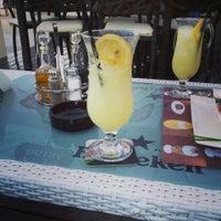 Photo taken at Maritimo Lounge by Bianca C. on 5/3/2013
