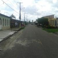 Photo taken at Travessa S Dois by Manu F. on 6/5/2014