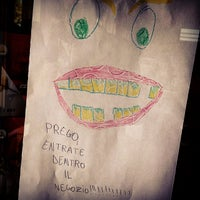 Photo taken at San Gavino Monreale by SalvaTore L. on 7/1/2014