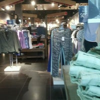 Photo taken at Cotton On by I C. on 2/24/2013