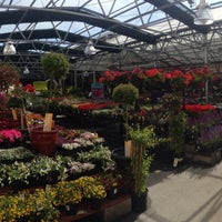 Photo taken at Lowe's Home Improvement by I C. on 4/25/2015