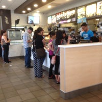 Photo taken at McDonald's by I C. on 7/19/2015