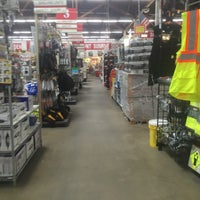 Photo taken at Discount Builders Supply by I C. on 5/14/2016