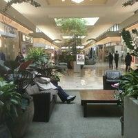 Photo taken at Serramonte Shopping Center by I C. on 12/29/2012