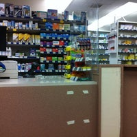 Photo taken at Walgreens by I C. on 6/27/2014